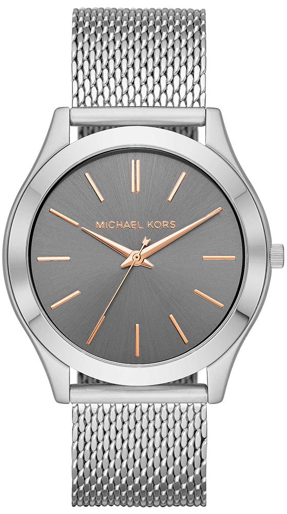 Michael Kors MK8656 - zegarek męski