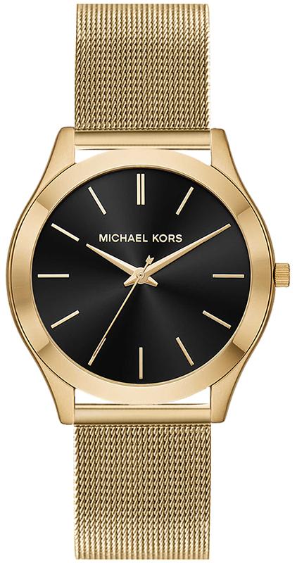Michael Kors MK8657 - zegarek męski