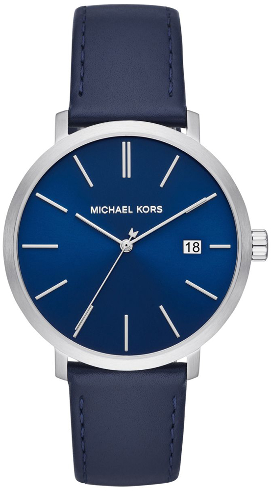 Michael Kors MK8675 - zegarek męski