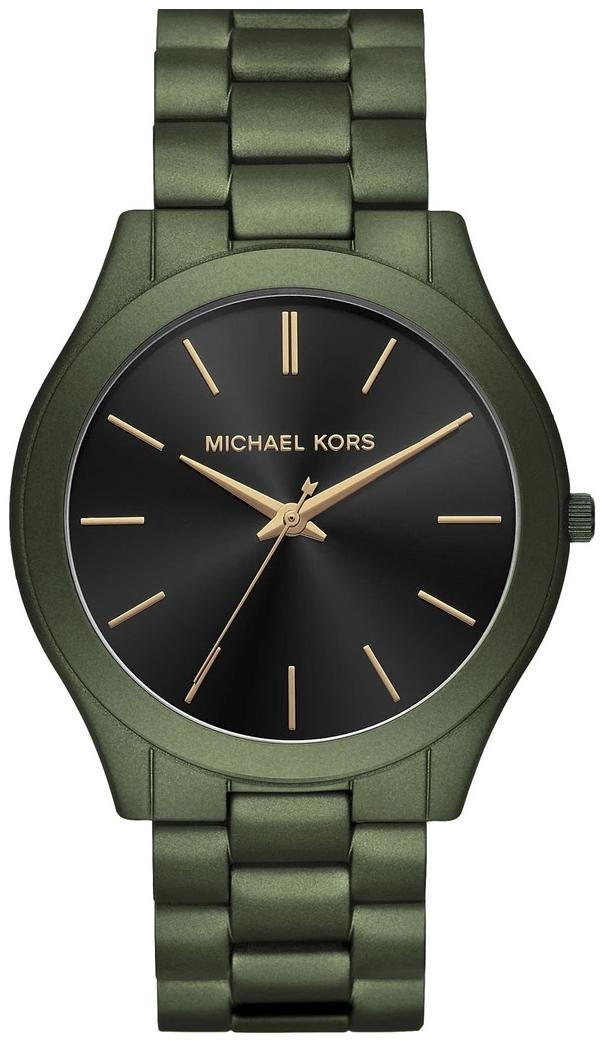 Michael Kors MK8715 - zegarek męski
