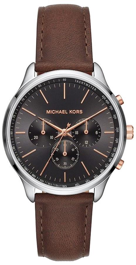 Michael Kors MK8722 - zegarek męski