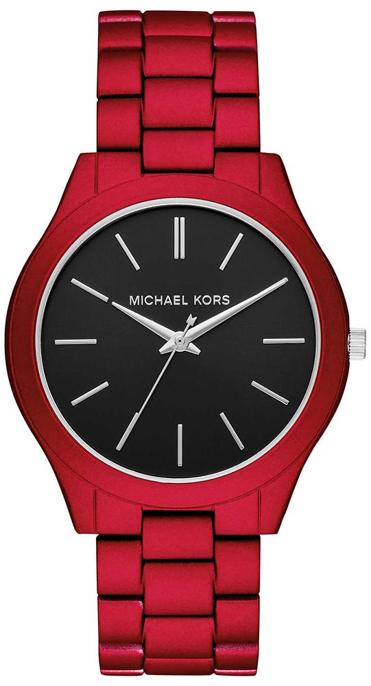 Michael Kors MK8768 - zegarek męski