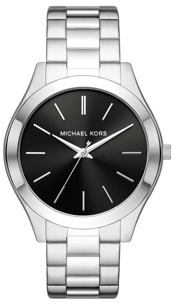 Michael Kors MK8836 - zegarek męski
