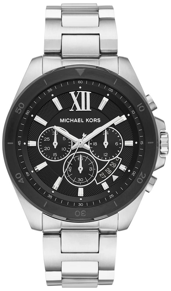 Michael Kors MK8847 - zegarek męski