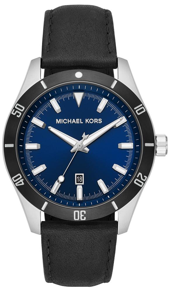 Michael Kors MK8854 - zegarek męski