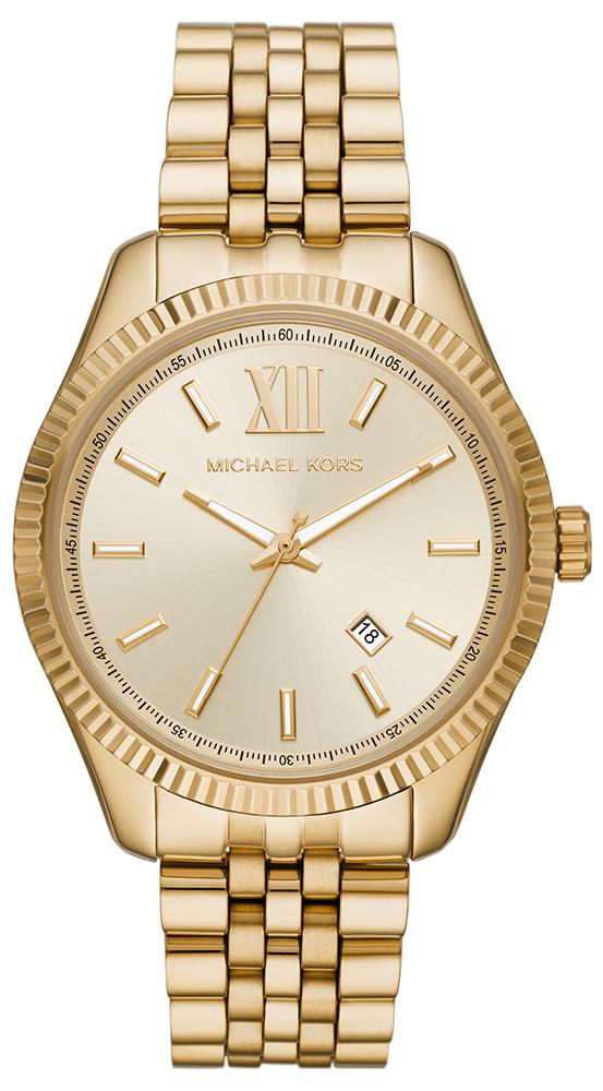 Michael Kors MK8857 - zegarek męski