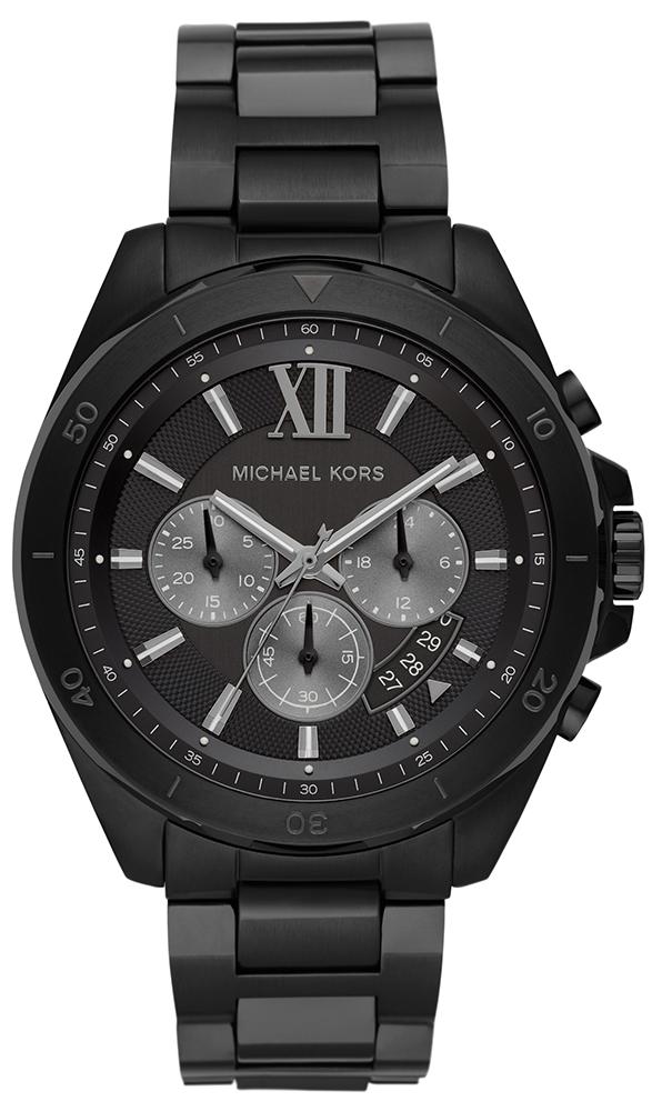 Michael Kors MK8858 - zegarek męski
