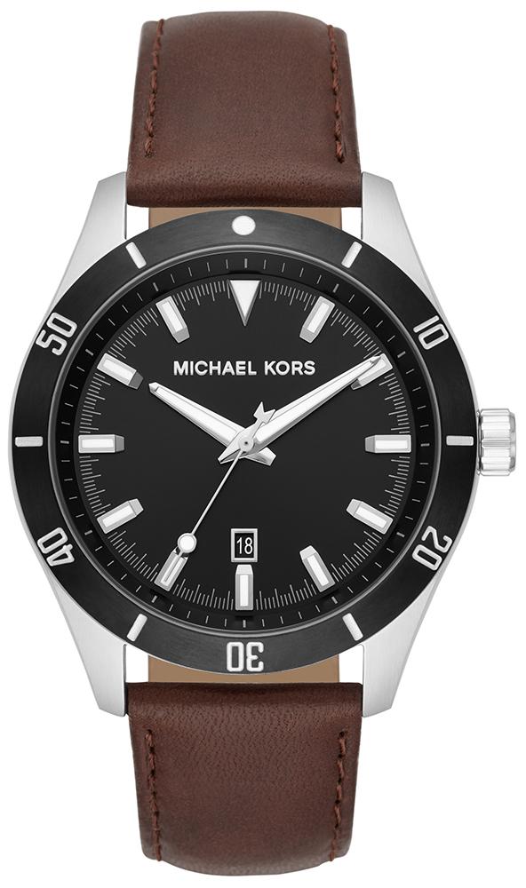 Michael Kors MK8859 - zegarek męski