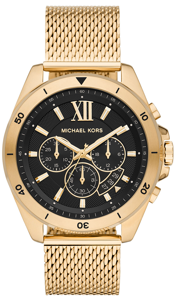 Michael Kors MK8867 - zegarek męski