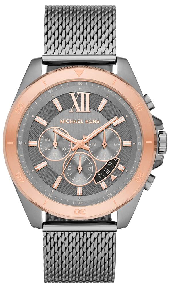Michael Kors MK8868 - zegarek męski