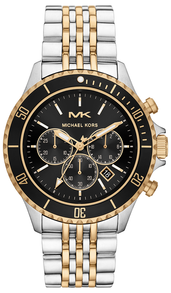 Michael Kors MK8872 - zegarek męski