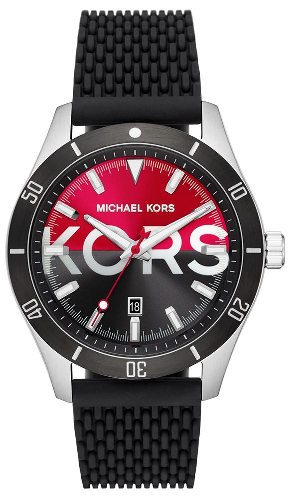 Michael Kors MK8892 - zegarek męski
