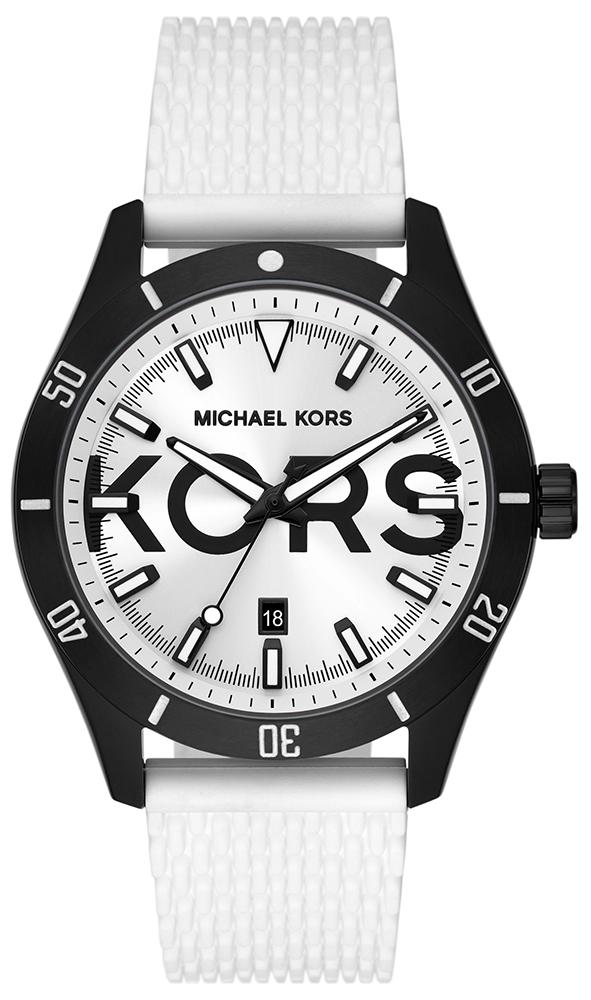 Michael Kors MK8893 - zegarek męski