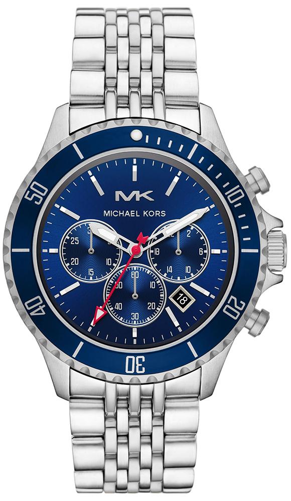 Michael Kors MK8896 - zegarek męski