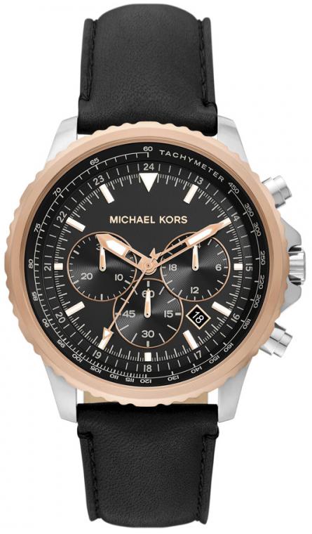Michael Kors MK8905 - zegarek męski