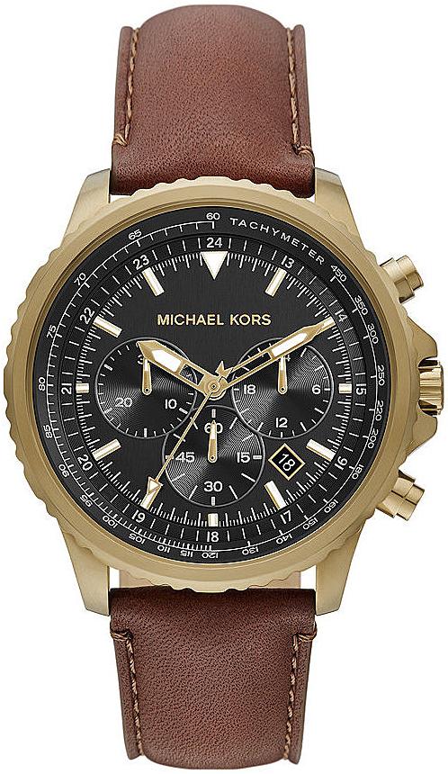 Michael Kors MK8906 - zegarek męski