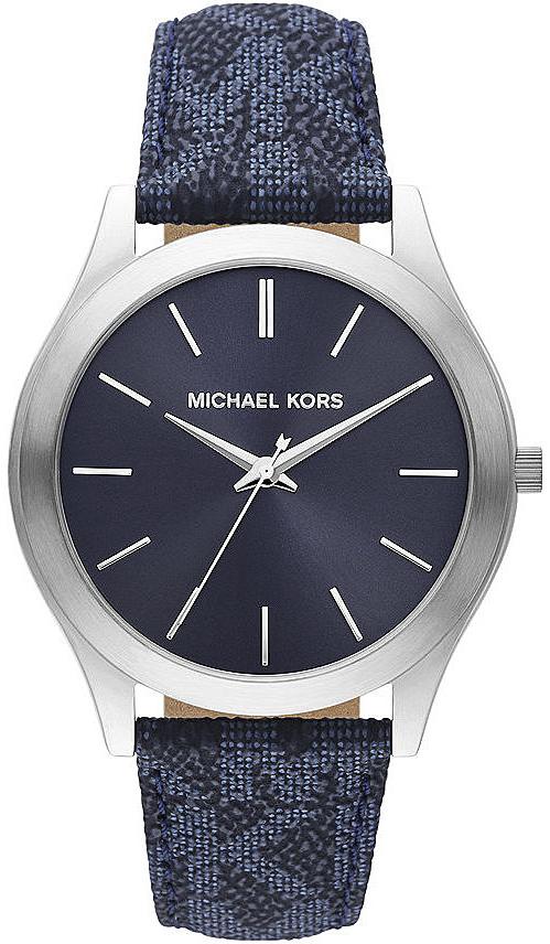 Michael Kors MK8907 - zegarek męski