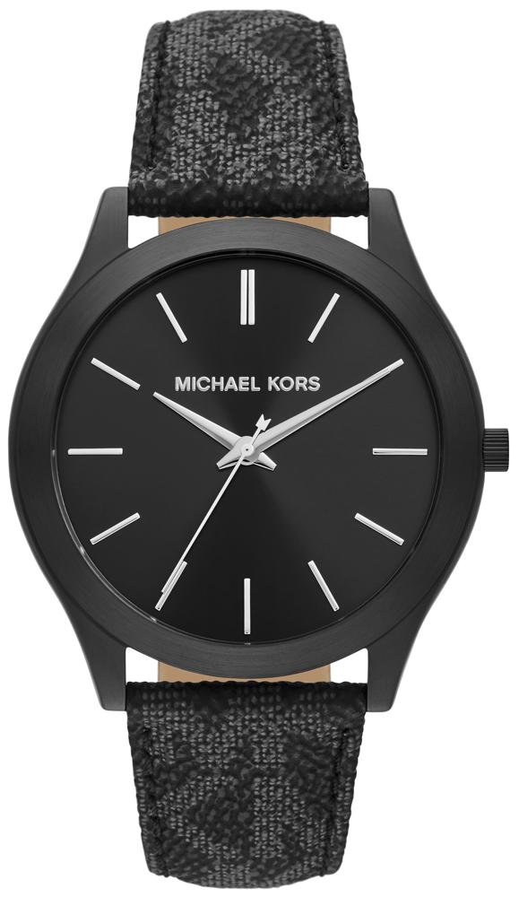 Michael Kors MK8908 - zegarek męski