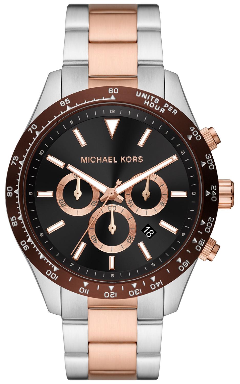 Michael Kors MK8913 - zegarek męski