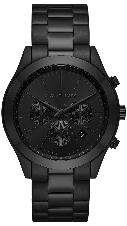 Michael Kors MK8919 - zegarek męski