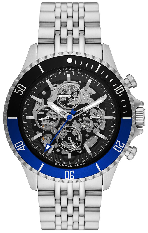 Michael Kors MK9045 - zegarek męski