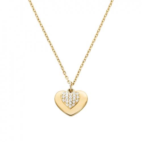 Michael Kors MKC1120AN710 - biżuteria