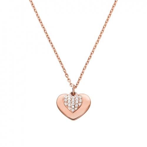 Michael Kors MKC1120AN791 - biżuteria