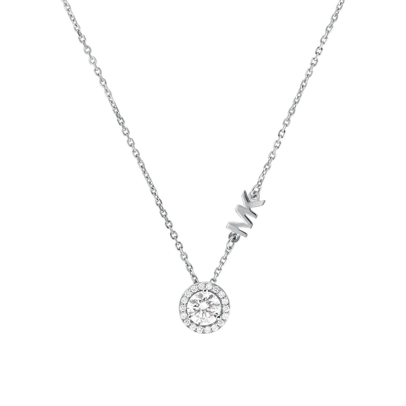 Michael Kors MKC1208AN040 - biżuteria