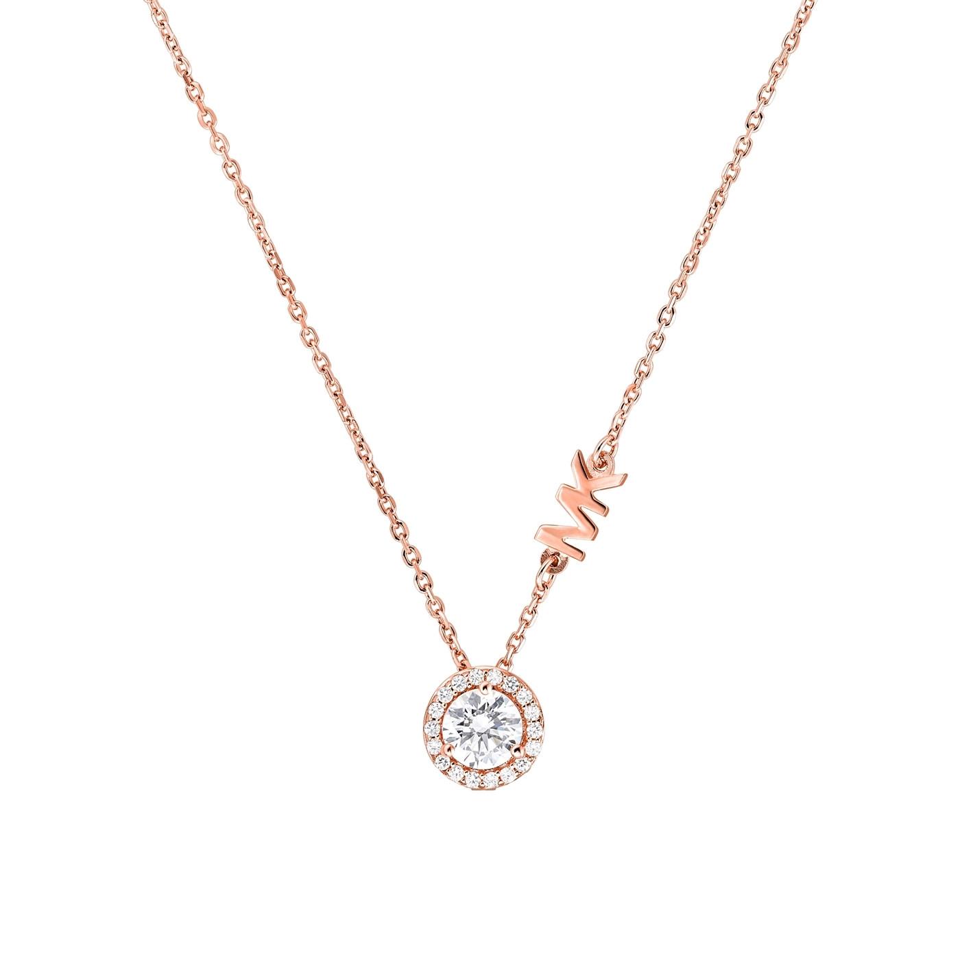 Michael Kors MKC1208AN791 - biżuteria