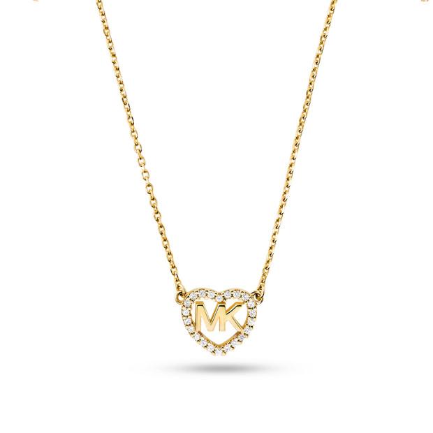 Michael Kors MKC1244AN710 - biżuteria