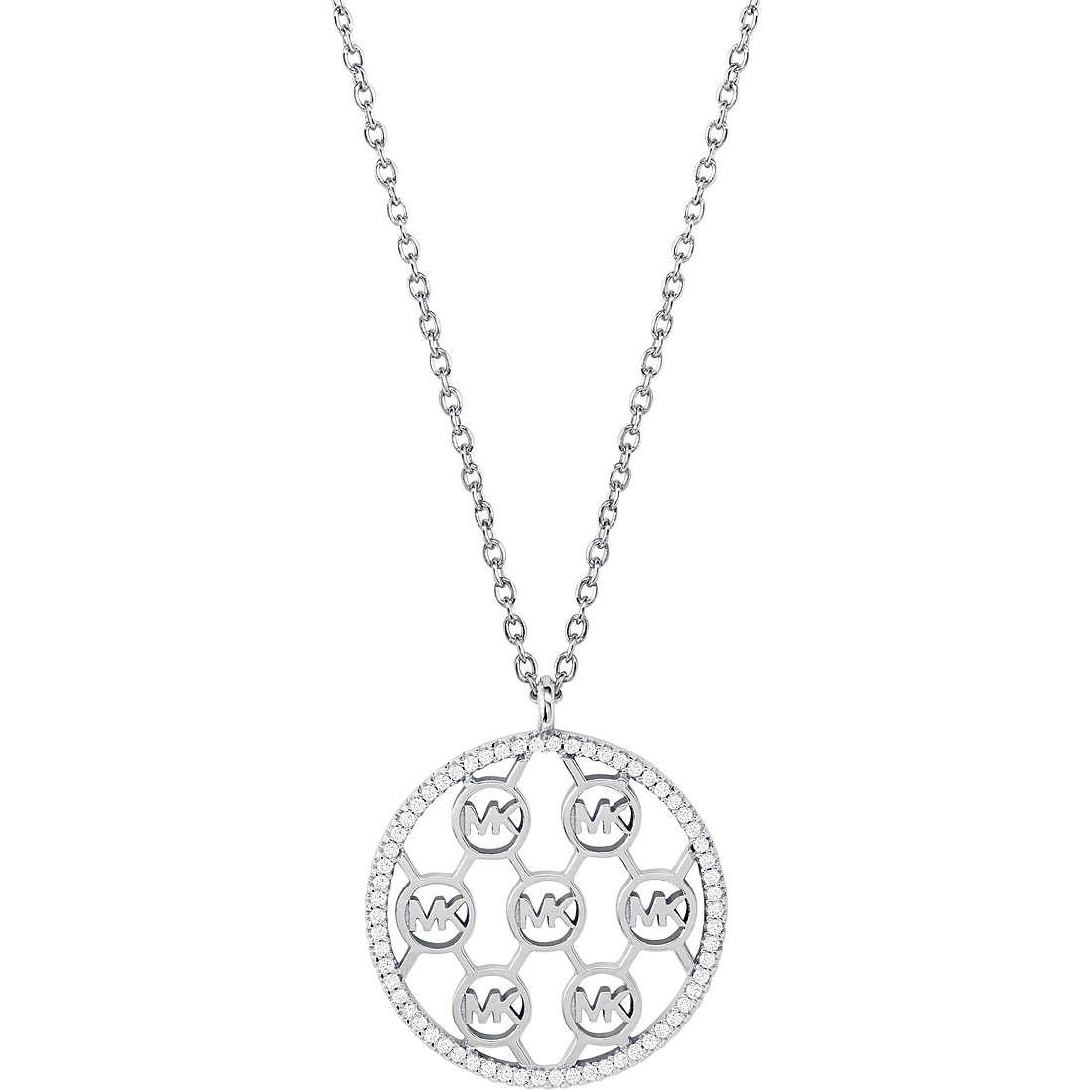 Michael Kors MKC1477AN040 - biżuteria