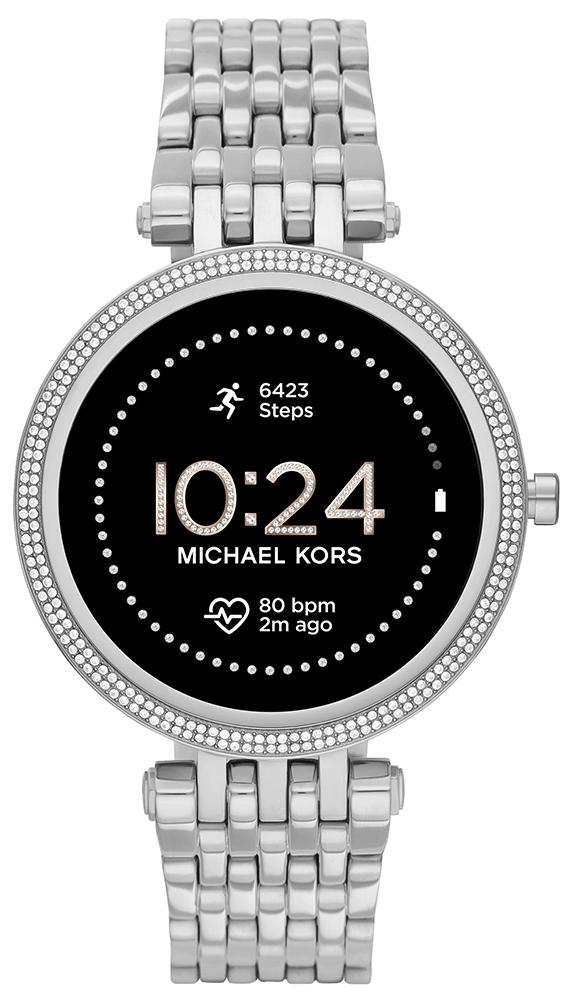 Michael Kors MKT5126 - zegarek damski