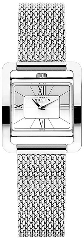 Michel Herbelin 17137/08B - zegarek damski