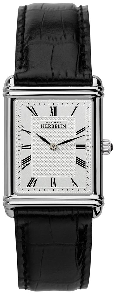 Michel Herbelin 17468/08 - zegarek damski