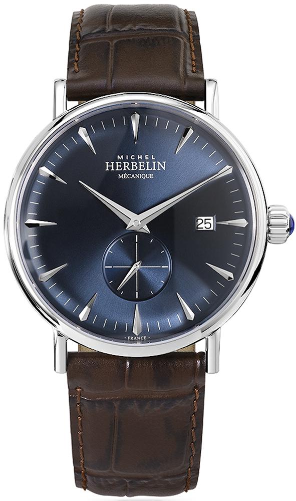Michel Herbelin 1947/15MA - zegarek męski