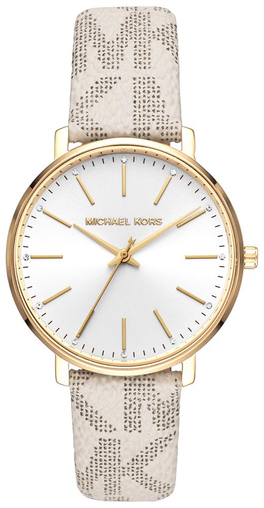 Michael Kors MK2858 - zegarek damski