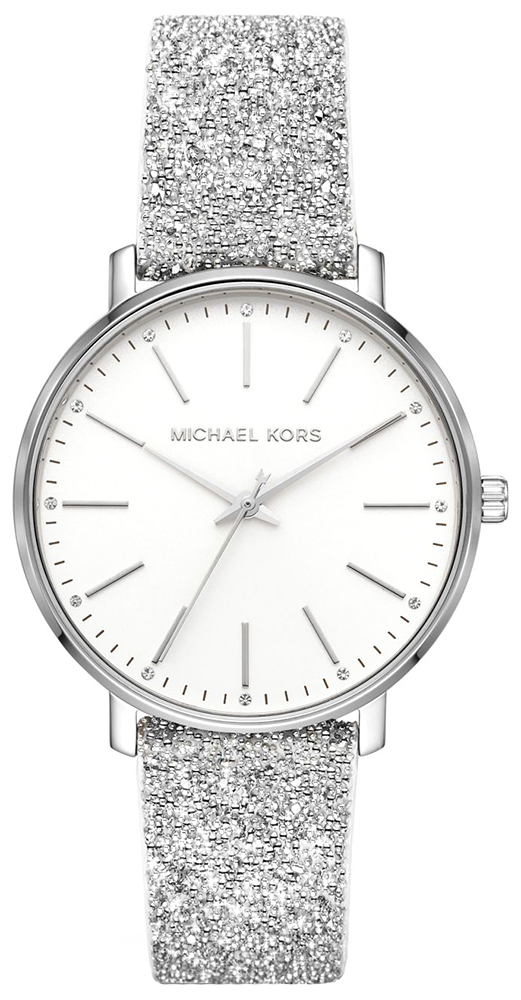 Michael Kors MK2877 - zegarek damski