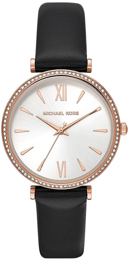 Michael Kors MK2898 - zegarek damski