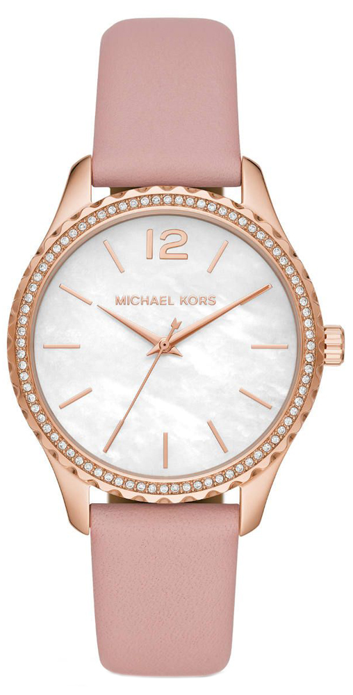 Michael Kors MK2909 - zegarek damski