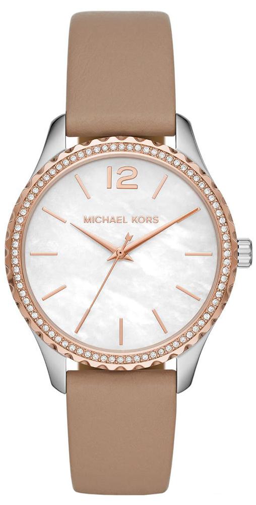 Michael Kors MK2910 - zegarek damski