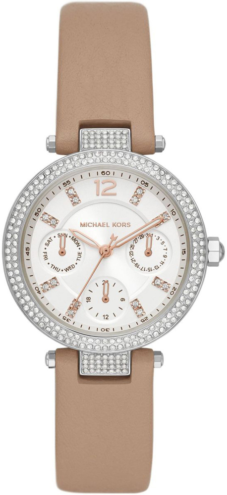 Michael Kors MK2913 - zegarek damski