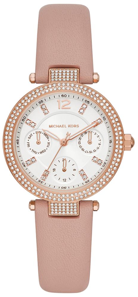 Michael Kors MK2914 - zegarek damski