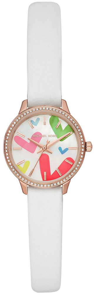 Michael Kors MK2916 - zegarek damski
