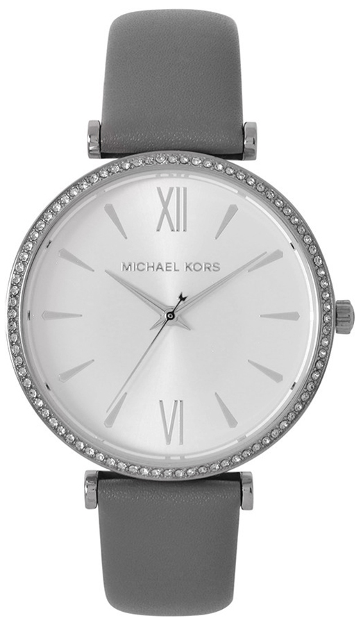Michael Kors MK2918 - zegarek damski