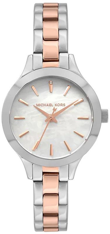 Michael Kors MK3873 - zegarek damski