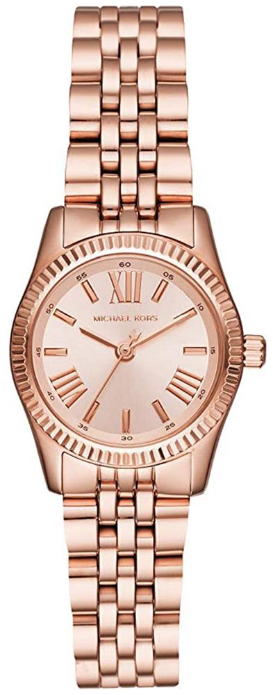 Michael Kors MK3875 - zegarek damski