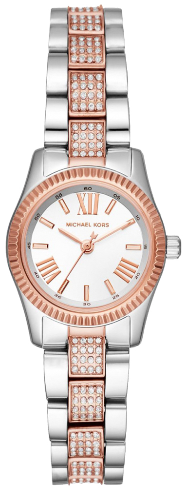 Michael Kors MK3876 - zegarek damski