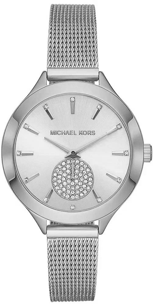 Michael Kors MK3919 - zegarek damski