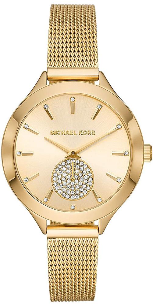 Michael Kors MK3920 - zegarek damski