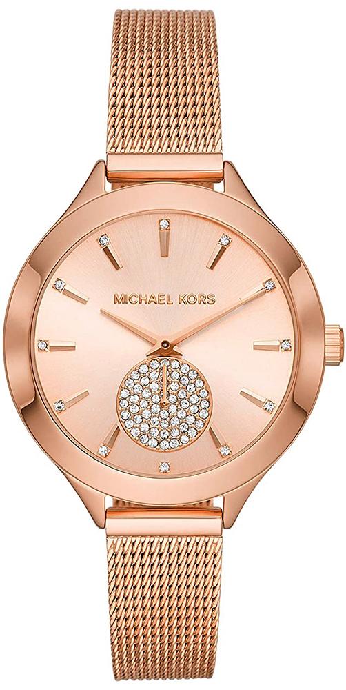 Michael Kors MK3921 - zegarek damski